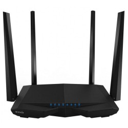 AC6/ Router Smart WIFI a doppia banda AC1200